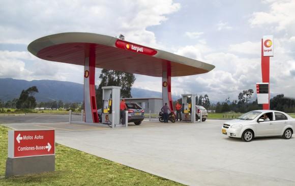 Petrolera chilena compra operaciones de Exxonmobil en Perú, Ecuador y Colombia