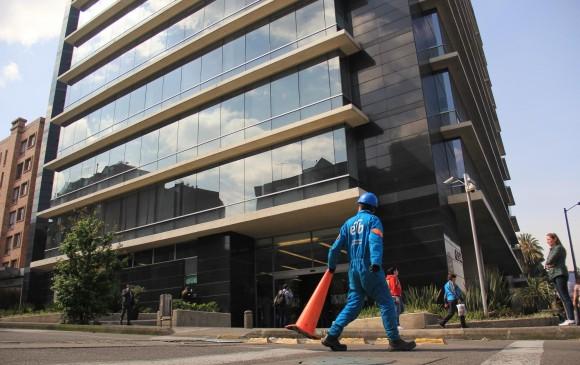 Procuraduría precisa facultades de la JEP en caso Santrich