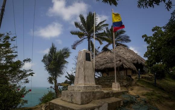 Panamá acusó a 20 países de discriminarlo, incluido Venezuela