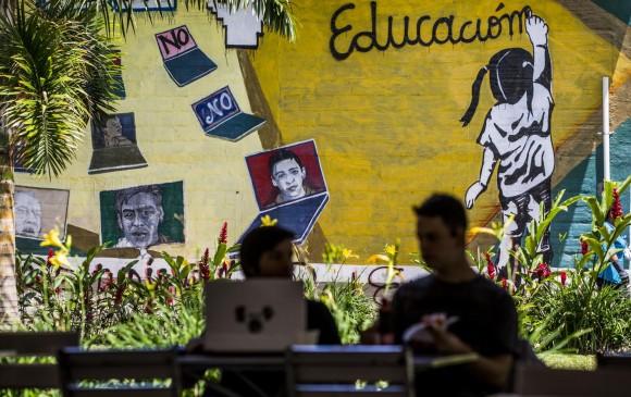 Profesores anuncian huelga de hambre por recursos para universidades públicas