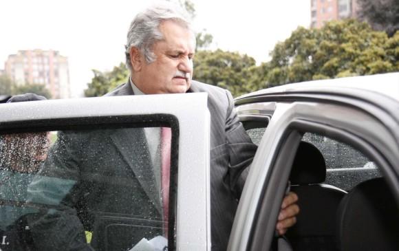 Investigación por asesinato de Álvaro Gómez Hurtado da nuevo giro en la Fiscalía