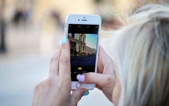 Instagram sufre una caída y no deja actualizar