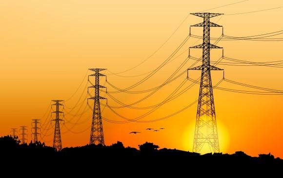 Colombia importará energía desde Ecuador
