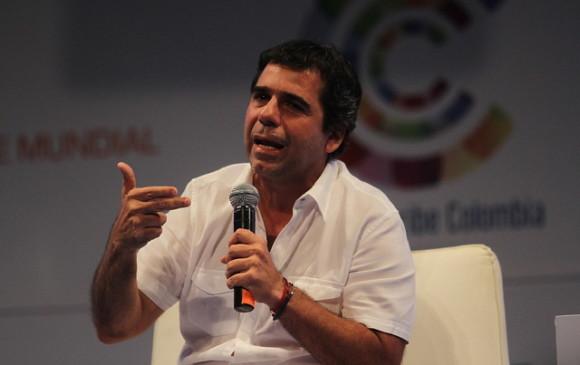 ¿Por qué Barranquilla tendrá un alcalde encargado estas elecciones?