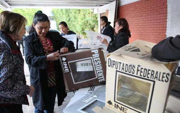 López Obrador es nacionalista y chocará con Trump — Christian Said