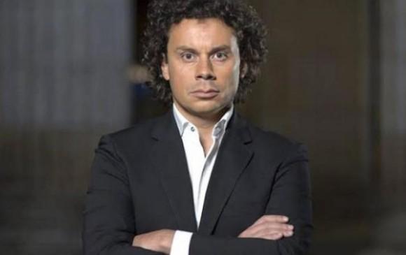 Hassan Nassar será el nuevo consejero para las comunicaciones del Presidente