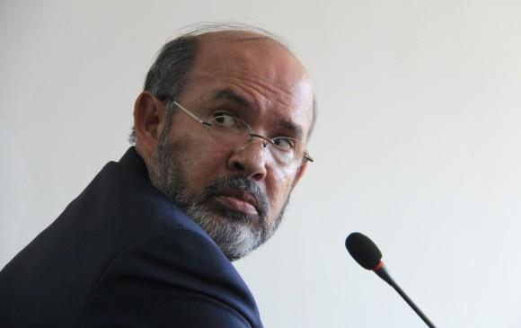 Una red corrupta en la corte dossier de ricaurte for Juzgados de paloquemao