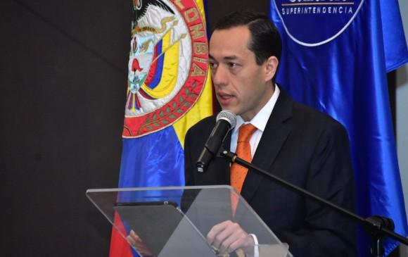 Facebook deberá responder a SIC por la seguridad de datos de colombianos