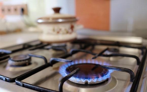 Cocinas deben dejar el gas y volver a los fogones el ctricos - Fogones a gas ...