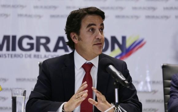 Migracion colombia pep 2020