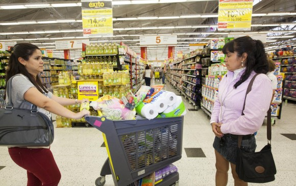 Se mueven grandes del retail de América Latina