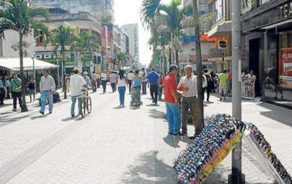 Desempleo en Chile alcanza el 7,8 por ciento