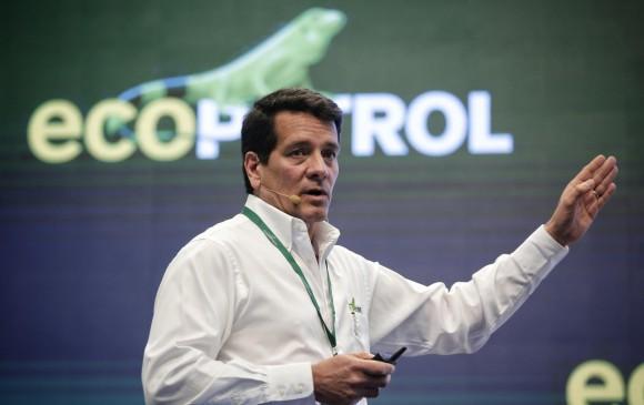 Cambios en la alta gerencia de Ecopetrol y sus filiales