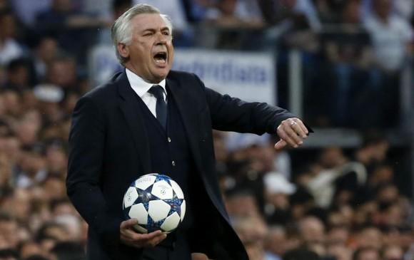 Ronaldo quiere que dejen de silbarle tras rescatar de nuevo al Madrid