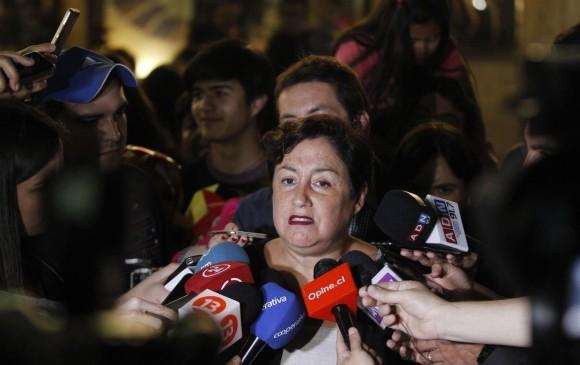 Guillier recibe apoyo de Sánchez para segunda vuelta presidenciales en Chile