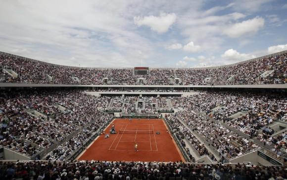 ATP y WTA acuerdan extender la suspensión del tenis hasta junio