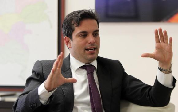 DNP alertó aumento del 63% en colados al sisben con salarios superiores a $3 millones