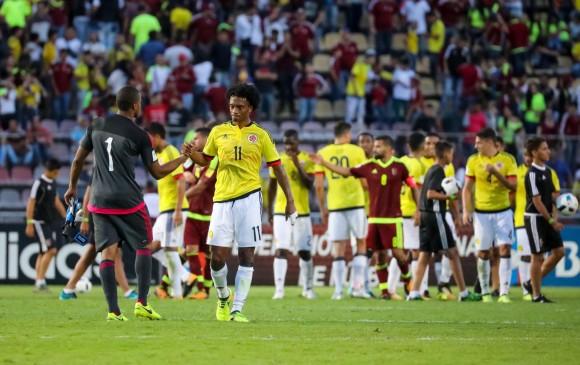 Perú vs Bolivia: Conoce los valores de mercado de cada jugador