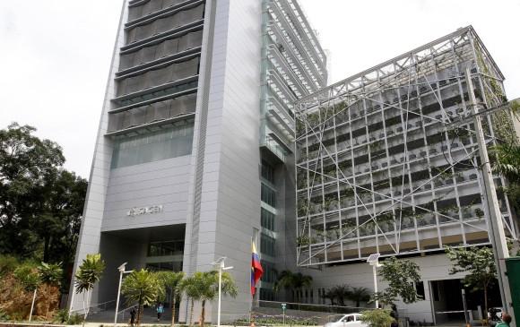 Inversión Extranjera Directa cayó 46,5% en el primer trimestre