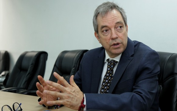 Producción industrial en Chile tuvo nuevamente una importante alza: 8,7% durante marzo