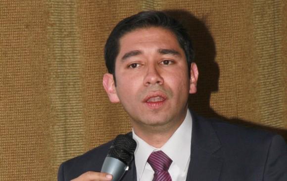 Fiscalía desempolva expediente por narcotráfico de la esposa del exfiscal anticorrupción