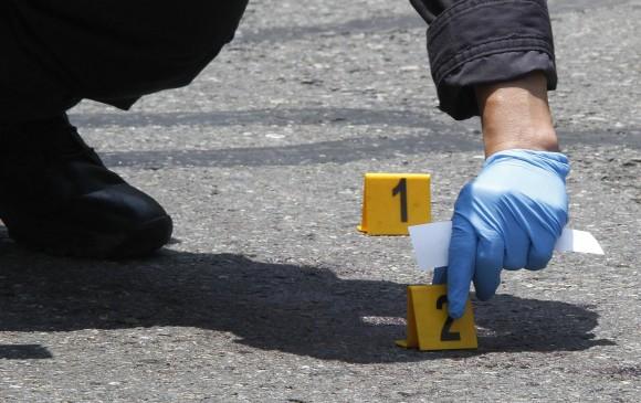 Asesinado abogado defensor de víctimas en El Poblado