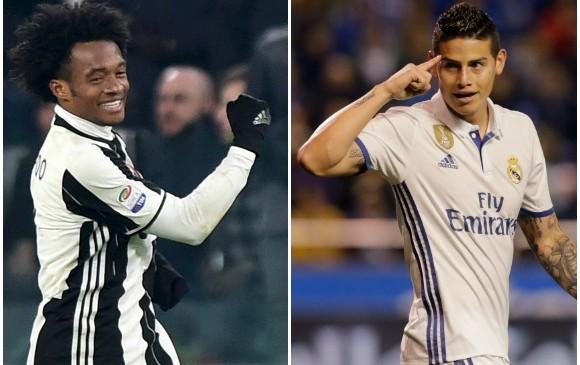 Real Madrid festeja con aficionados triunfo en la Champions
