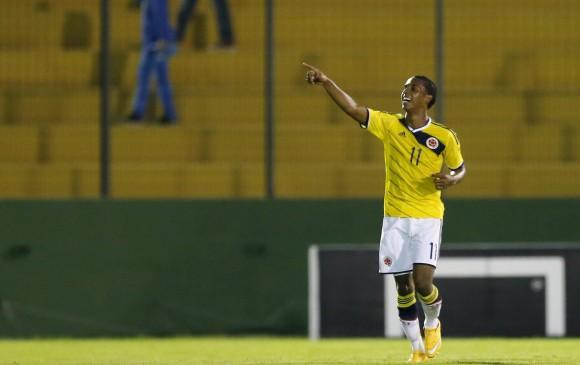 Colombia Sub 20 Hoy: La Sub-20 Inicia La Recta Final Del Suramericano