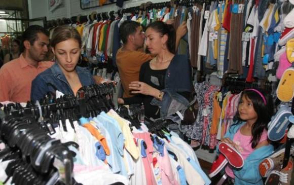 Índice de Confianza del Consumidor mejora en marzo 1,1 puntos — Uruguay