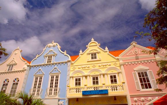 Para los próximos años se proyecta un crecimiento anual del turismo