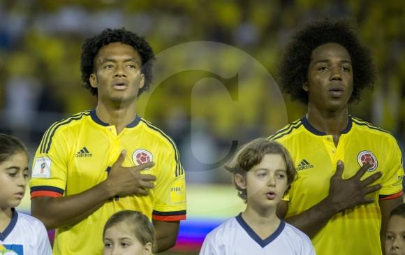 ¿Qué necesita cada selección sudamericana para ir al Mundial?