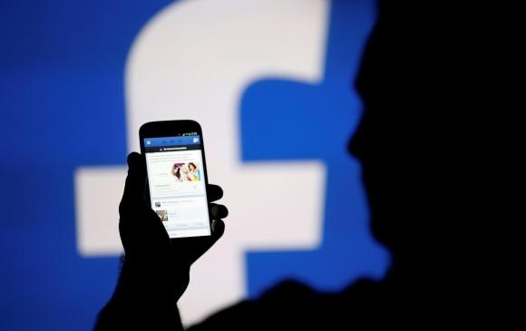 Facebook disminuirá el flujo de noticias en tu muro