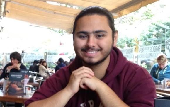 Jacobo Montoya