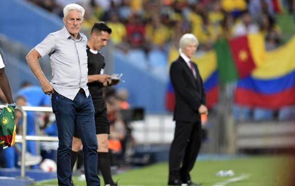 Selección de Chile aspira escribir otra historia, ahora en Copa Confederaciones Rusia
