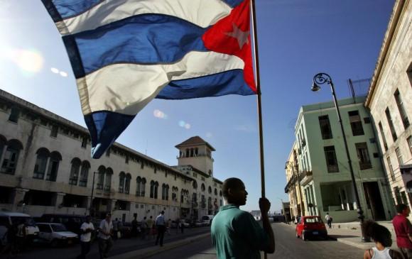 FOTO ARCHIVO REUTERS