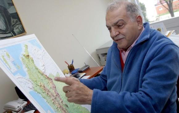 Murió Emilio José Yunis, padre de la genética en Colombia y Latinoamérica
