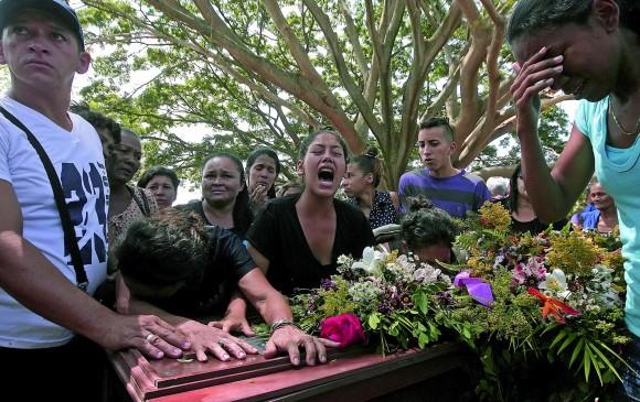 Oficialista venezolano: suspender nexos económicos con Panamá se ajusta a derecho