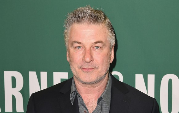 Alec Baldwin es conocido por interpretar al presidente Donald Trump en Saturday Night Live entre muchos otros papeles