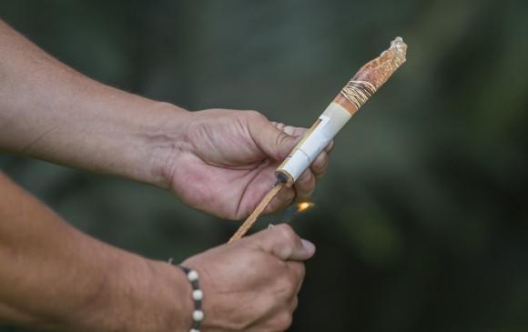 Aumenta cifra de quemados con pólvora en el país