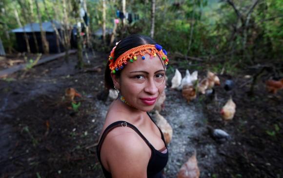 Colombia aprueba Ley de Amnistía para las FARC