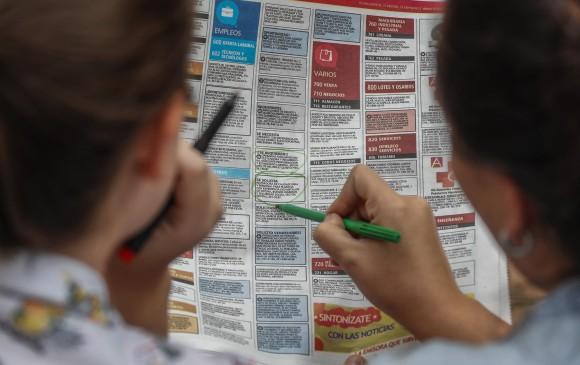Cúcuta es la tercera ciudad con mayor tasa desempleo