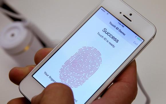 detectar programa espia iphone