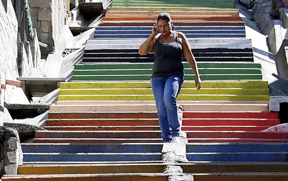 Reducir desigualdad, reto mayor del Plan de Desarrollo para Medellín