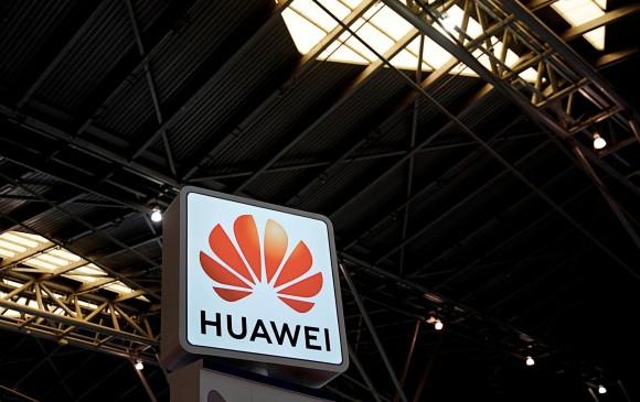 China vs. EEUU: ¿Quién miente sobre Huawei?