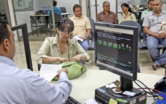 Cesantías en Colombia: mitos de trabajadores