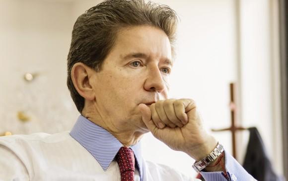 Misión de la ONU desmanteló escondites de armas de las FARC
