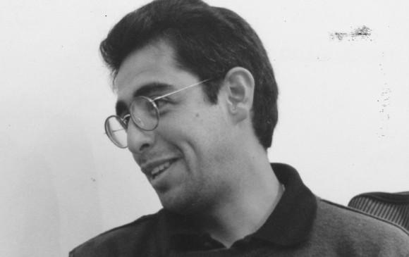 Se cumplen 18 años de su asesinato — Jaime Garzón