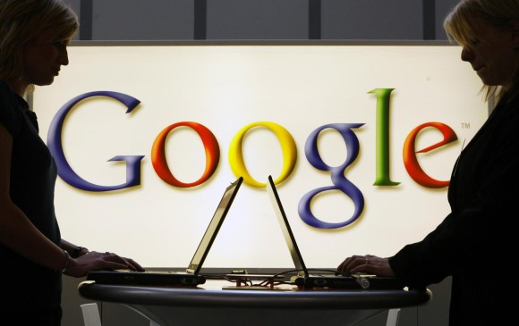 Google invertirá un millón de dólares para investigación en América Latina