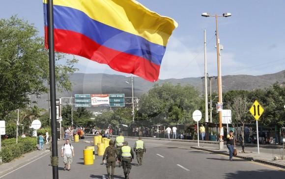 Maduro quiere sacar a CNN de Venezuela