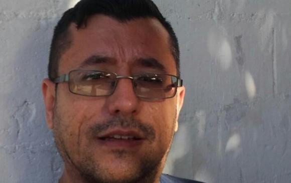 Colombia lamenta muerte de sacerdote colombiano durante robo en Venezuela